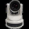 PTZ Optics PT20x USB White PTZ Camera