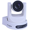 PTZ Optics PT30x NDI White PTZ Camera