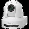 Sony BRC X400 4k Streaming Camera