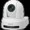 Sony BRC X120 HD Streaming Camera