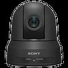 Sony SRG X400 HD PTZ Streaming Camera