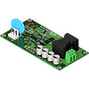 X Stream Designs - X-DC-INPUT - Optional 10-60VDC Input Source Power Upgrade Accommodates 12, 24 and 48VDC Off-Grid Solar Systems