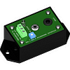 X Stream Designs - X-LLMI - 12VDC Microphone Pre-Amp / Interface with Adjustable Gain Control