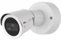 Axis M2026-LE Fixed Camera