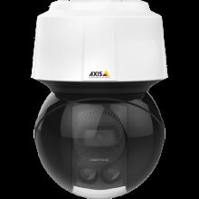 Axis Q6155-E PTZ Camera