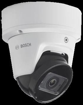 Bosch NTE 3502 F02L Fixed Camera