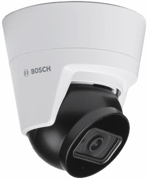 BOSCH NTV 3503-F02L Fixed Camera