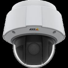 Axis Q6075-E PTZ Camera