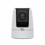Axis V5925 PTZ Camera