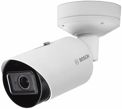 Bosch NBE 3503 AL Fixed Camera