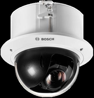 Bosch NDP 5512-Z30C PTZ Camera