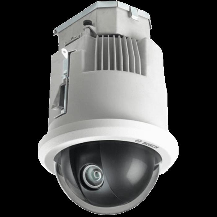 Bosch VG5 7230 CPT5 PTZ Camera