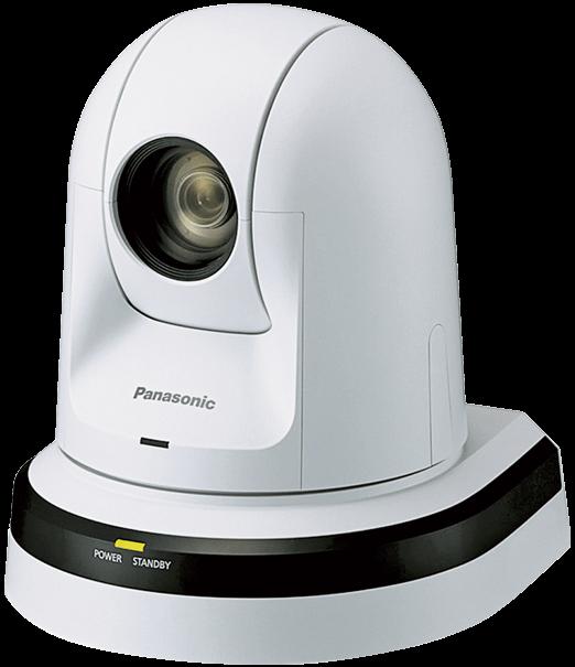 Panasonic AW HN38H PTZ Camera