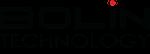 Bolin Technology logo
