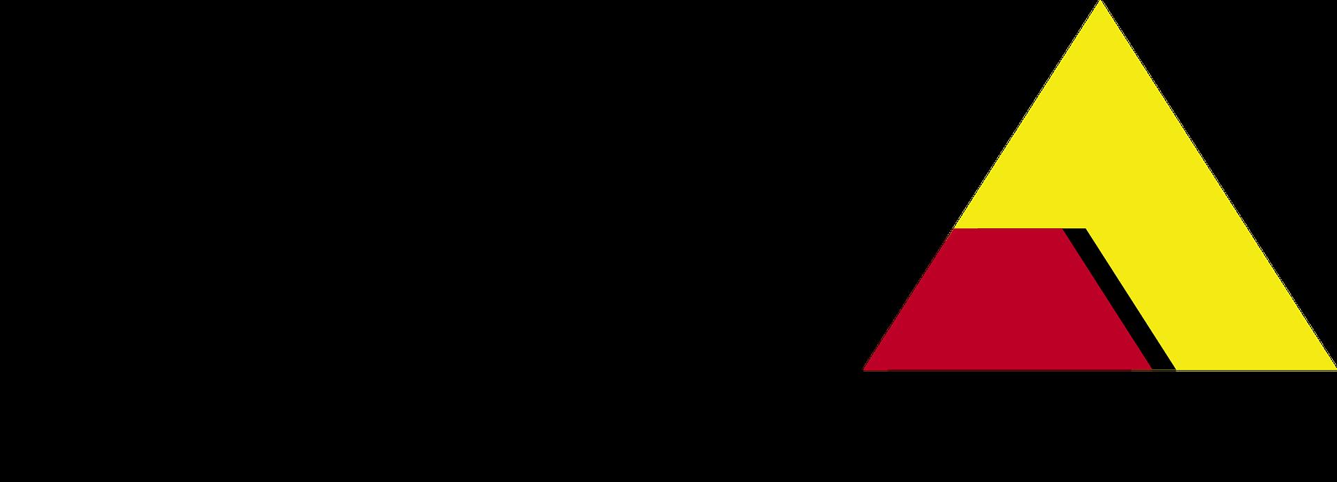 Axis Communications logo