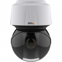 Axis Q6128-E PTZ Camera