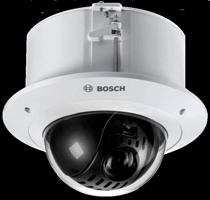 Bosch NDP 4502-Z12C PTZ Camera