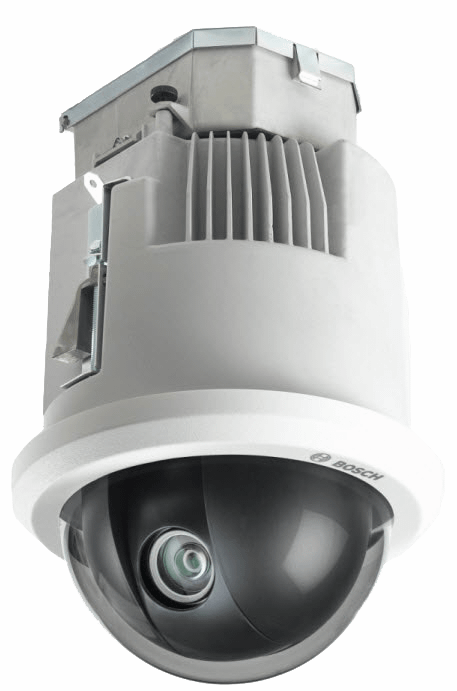 Bosch NDP 7602 Z30CT PTZ Camera