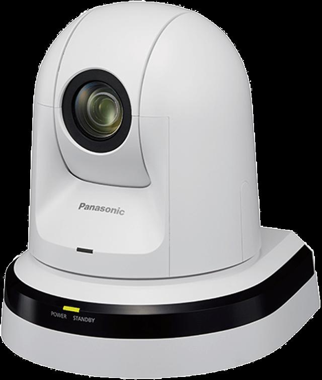 Panasonic AW HN40HW HE40SW HE40HW PTZ Camera
